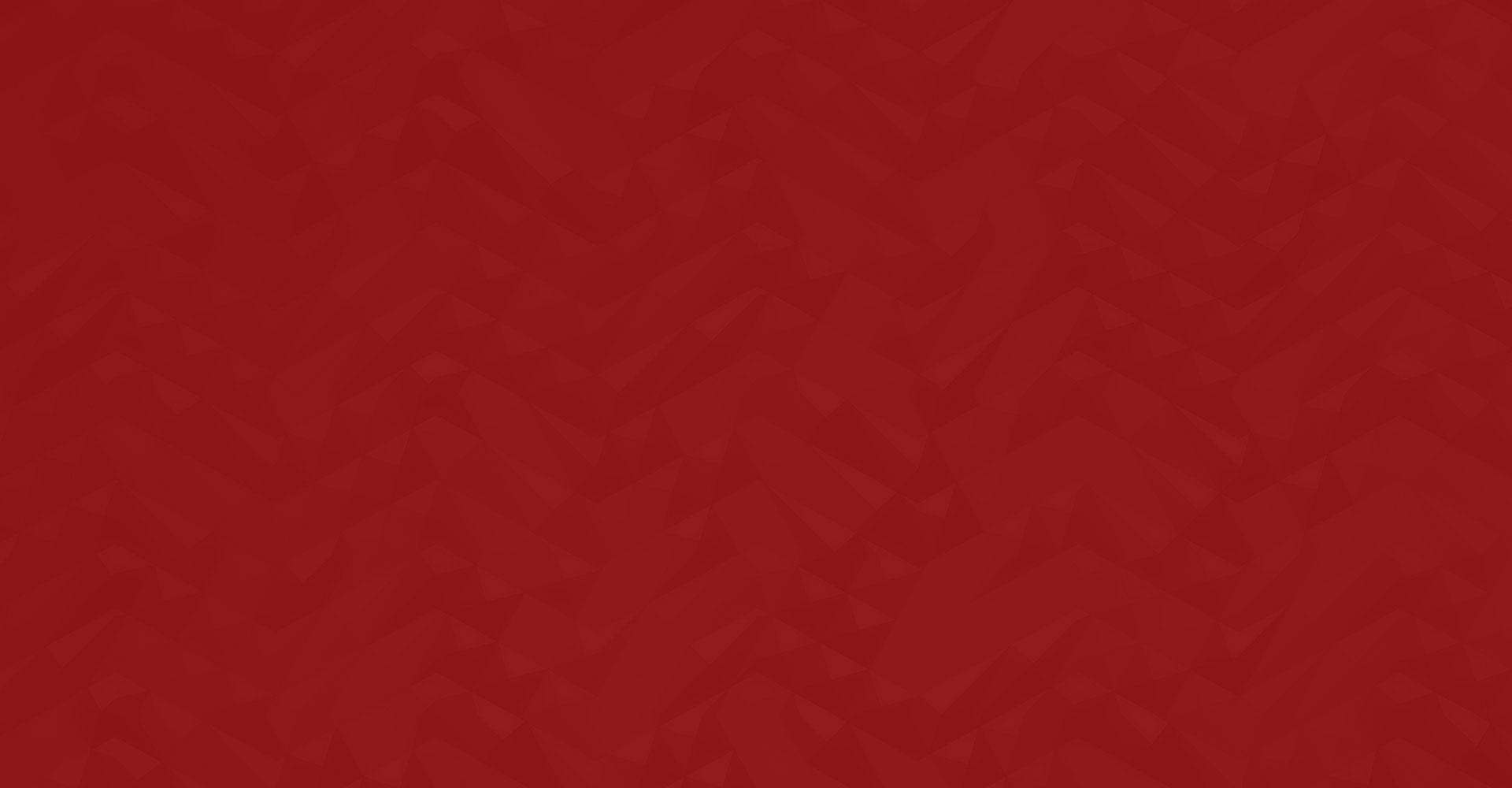 bg-red