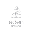 Eden Hall have used the services of Watch It for over 12 years. We have found the company to be efficient, helpful and accommodating. The speed in which they react to situations is excellent as well as the follow up service they provide. Thank you for being informative and going above and beyond.