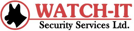Watch-It-Security Services Ltd